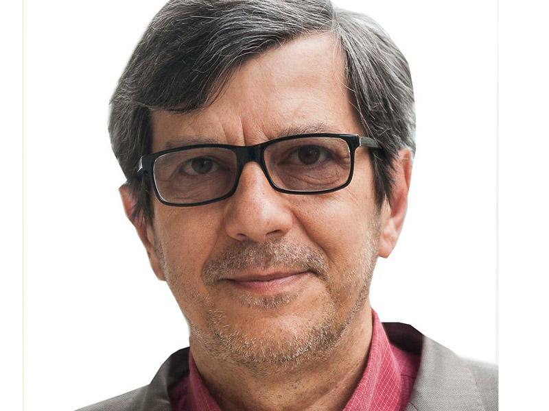Nino Paparella