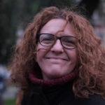 Rossana Rubino