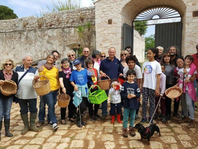 Azienda Agricola Tenuta Carelli