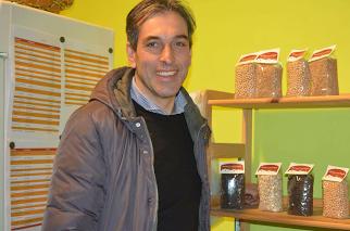 Azienda Agricola Giovanni Marchetti