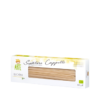 Bucatini-pasta-cappelli-2-345×345