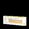 Linguine-pasta-cappelli-2-345×345