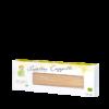 Spaghetti-pasta-cappelli-2-345×345