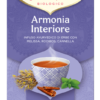 yogi-tea-inner-harmony-it.600×0